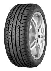 Шина Barum Bravuris 2 255/45 R18