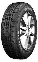 Шина Barum Bravuris 4x4 215/65 R16