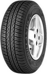Шина Barum Brillantis 155/65 R13