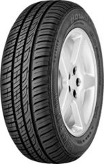 Шина Barum Brillantis 2 185/60 R14