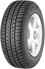Шина Barum Norpolaris 205/65 R15