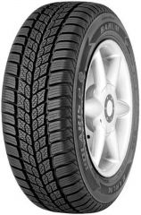 Шина Barum Polaris 2 185/60 R15