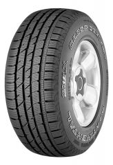 Шина Continental CrossContact LX 225/75 R16