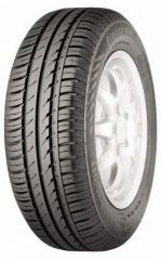 Шина Continental EcoContact 3 165/70 R14