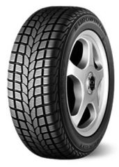 Шина Dunlop SP Winter Sport 400 205/65 R15