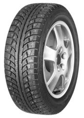 Шина Gislaved Nord Frost 5 225/70 R16