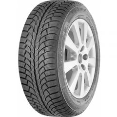Шина Gislaved Soft Frost 3 215/55 R16