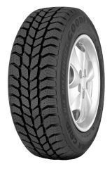 Шина Goodyear Cargo Ultra Grip 185/75 R14