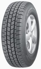 Шина Goodyear Cargo Ultra Grip 2 225/70 R15