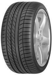 Шина Goodyear Eagle F1 (asymmetric) 285/25 R20