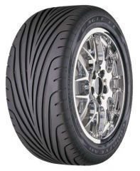 Шина Goodyear Eagle F1 GS-D3 255/40 R18