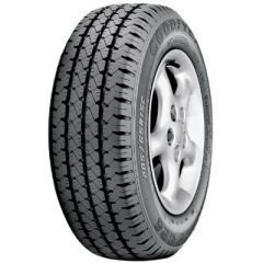 Шина Goodyear Eagle LS2 275/50 R20
