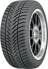 Шина Goodyear Eagle Ultra Grip GW-3 205/50 R17