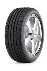 Шина Goodyear EfficientGrip 195/55 R16