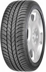 Шина Goodyear OptiGrip 205/60 R15
