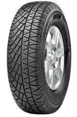 Шина Goodyear Ultra Grip 4x4 275/40 R20