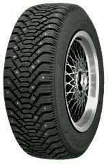 Шина Goodyear Ultra Grip 500 235/70 R17