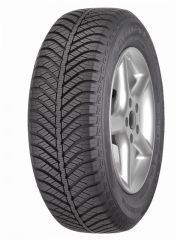 Шина Goodyear Vector 4 Seasons 165/70 R14