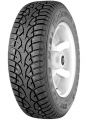 Шина Gislaved Nord Frost 3 155/70 R13