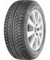 Шина Gislaved Soft Frost 3 205/60 R16